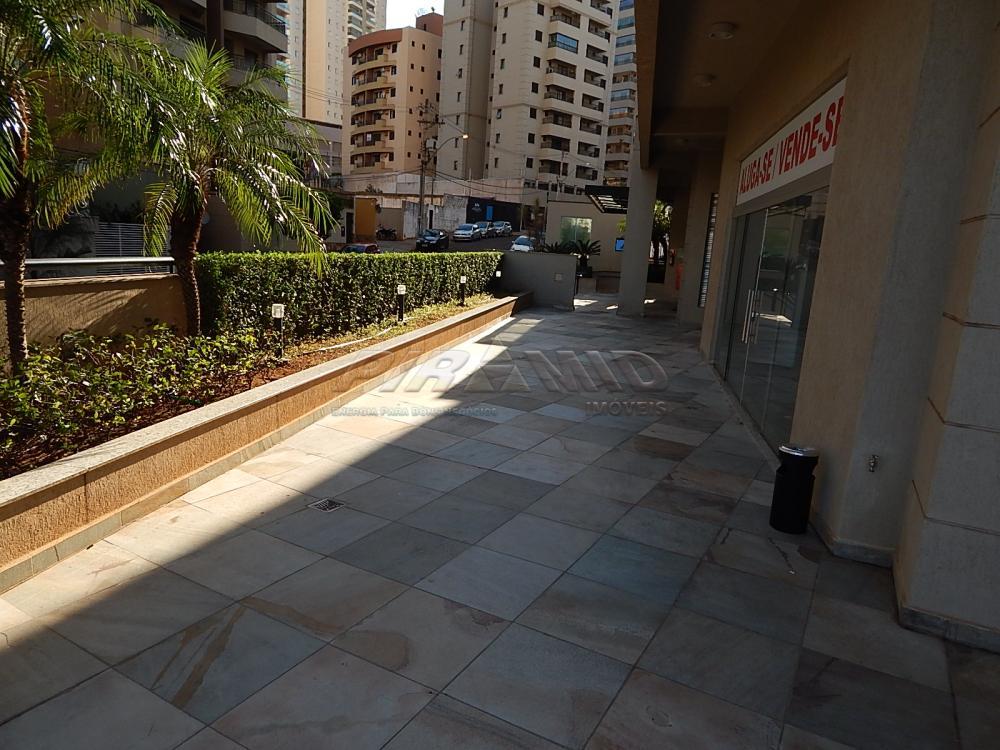 Alugar Comercial / Sala em Ribeirão Preto apenas R$ 4.800,00 - Foto 3
