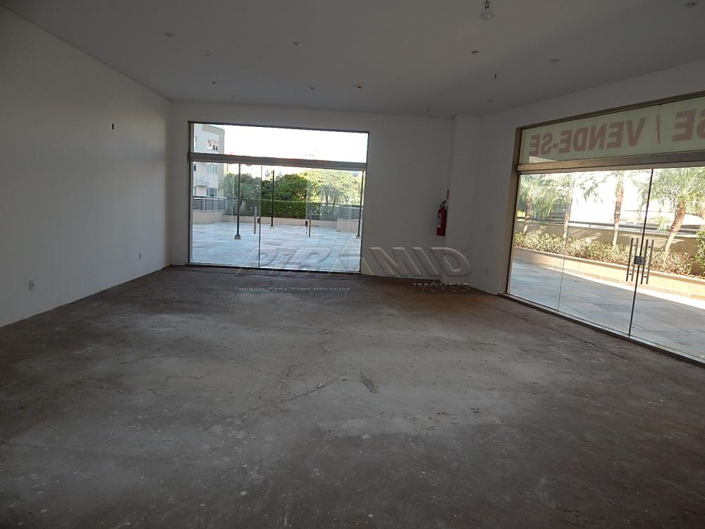 Alugar Comercial / Sala em Ribeirão Preto apenas R$ 4.800,00 - Foto 5
