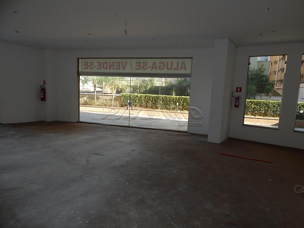 Alugar Comercial / Sala em Ribeirão Preto apenas R$ 4.800,00 - Foto 6