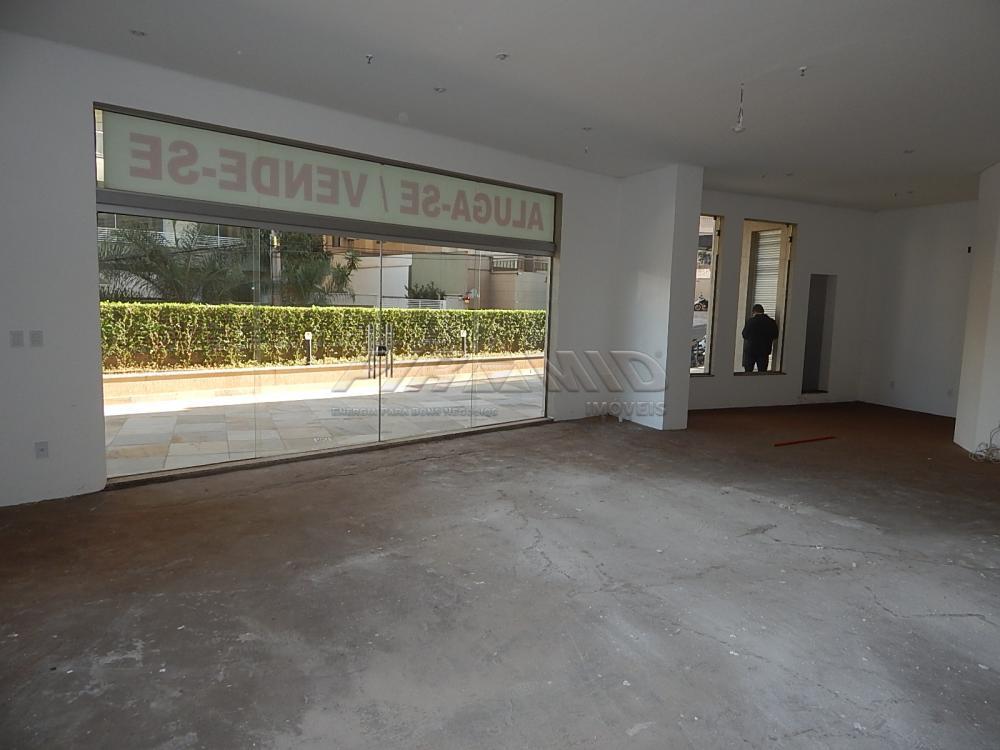 Alugar Comercial / Sala em Ribeirão Preto apenas R$ 4.800,00 - Foto 7