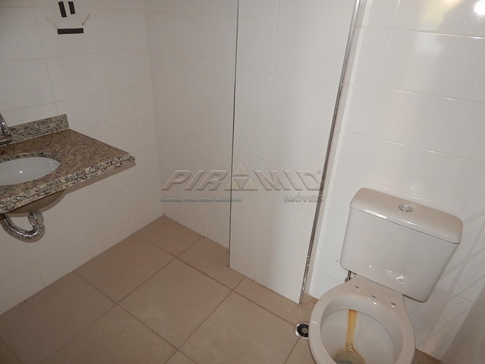 Alugar Comercial / Sala em Ribeirão Preto apenas R$ 4.800,00 - Foto 10