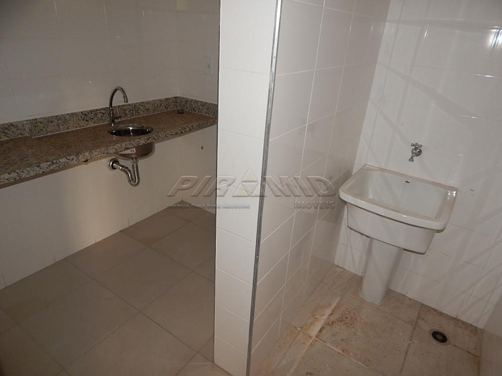 Alugar Comercial / Sala em Ribeirão Preto apenas R$ 4.800,00 - Foto 11