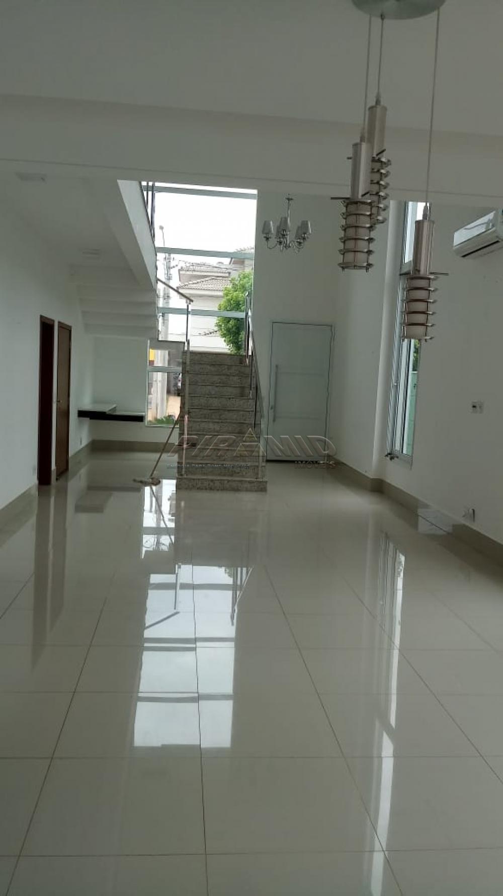 Alugar Casa / Condomínio em Ribeirão Preto apenas R$ 6.000,00 - Foto 2