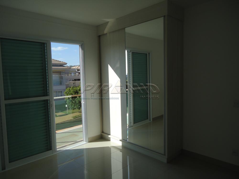 Alugar Casa / Condomínio em Ribeirão Preto apenas R$ 6.000,00 - Foto 5