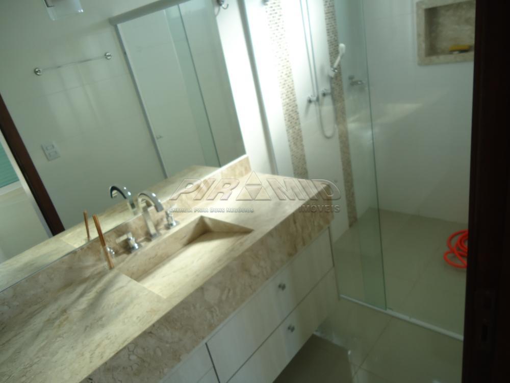 Alugar Casa / Condomínio em Ribeirão Preto apenas R$ 6.000,00 - Foto 7