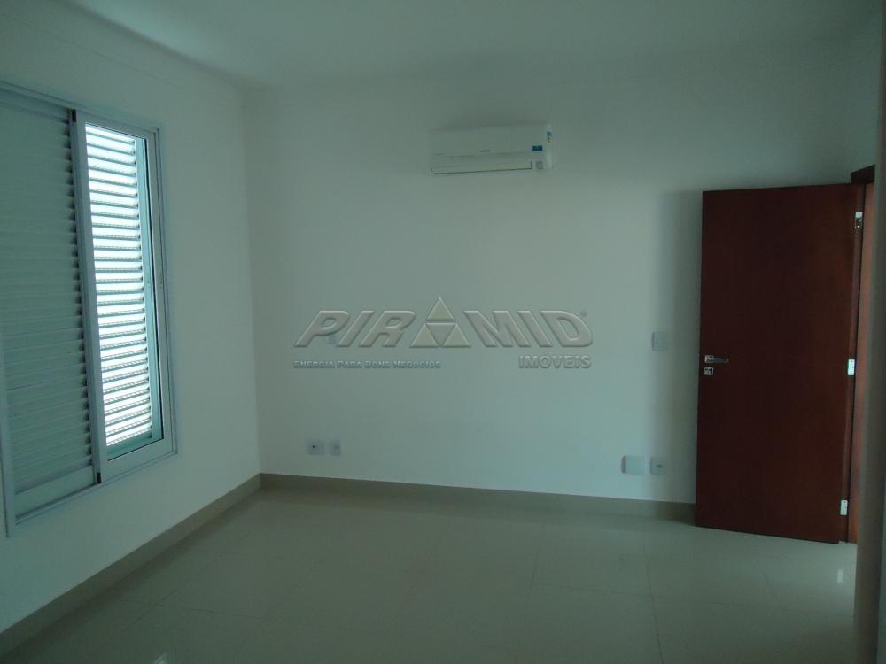 Alugar Casa / Condomínio em Ribeirão Preto apenas R$ 6.000,00 - Foto 9