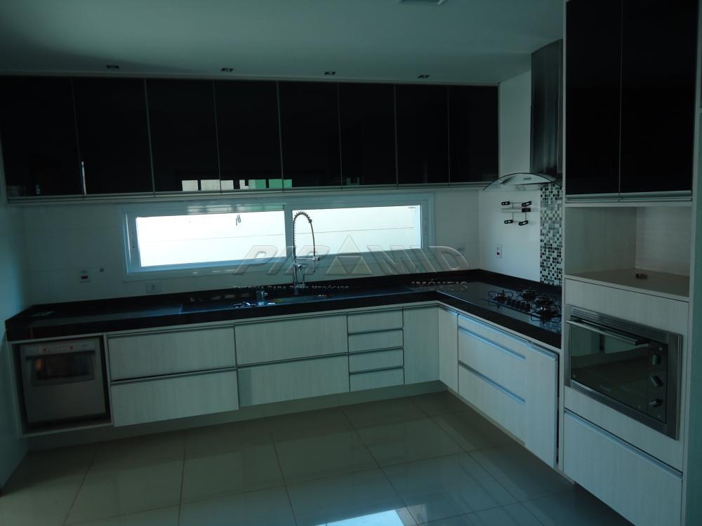 Alugar Casa / Condomínio em Ribeirão Preto apenas R$ 6.000,00 - Foto 20