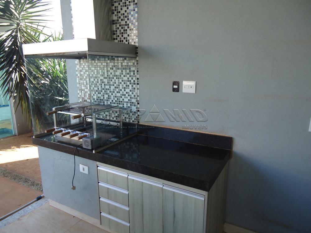 Alugar Casa / Condomínio em Ribeirão Preto apenas R$ 6.000,00 - Foto 21