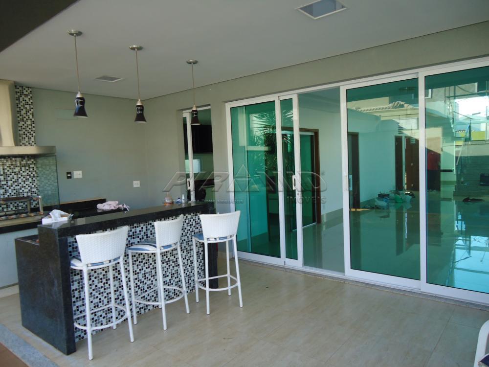 Alugar Casa / Condomínio em Ribeirão Preto apenas R$ 6.000,00 - Foto 22