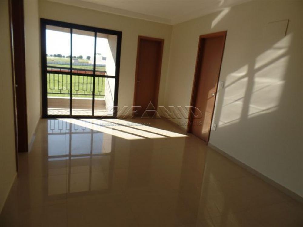 Alugar Apartamento / Padrão em Ribeirão Preto apenas R$ 2.350,00 - Foto 1