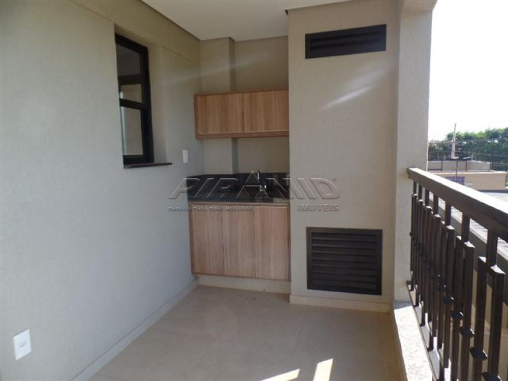 Alugar Apartamento / Padrão em Ribeirão Preto apenas R$ 2.350,00 - Foto 2