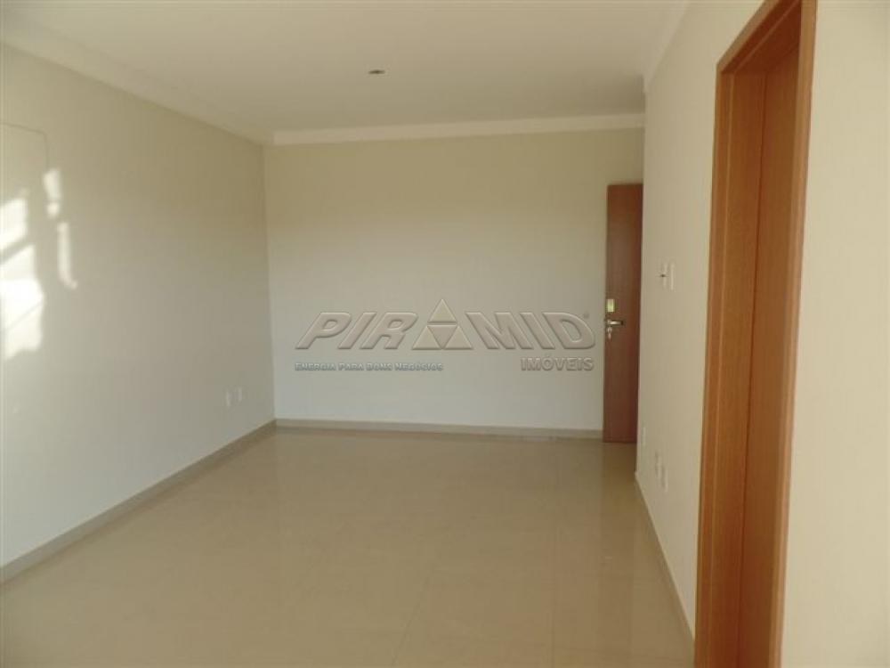Alugar Apartamento / Padrão em Ribeirão Preto apenas R$ 2.350,00 - Foto 3