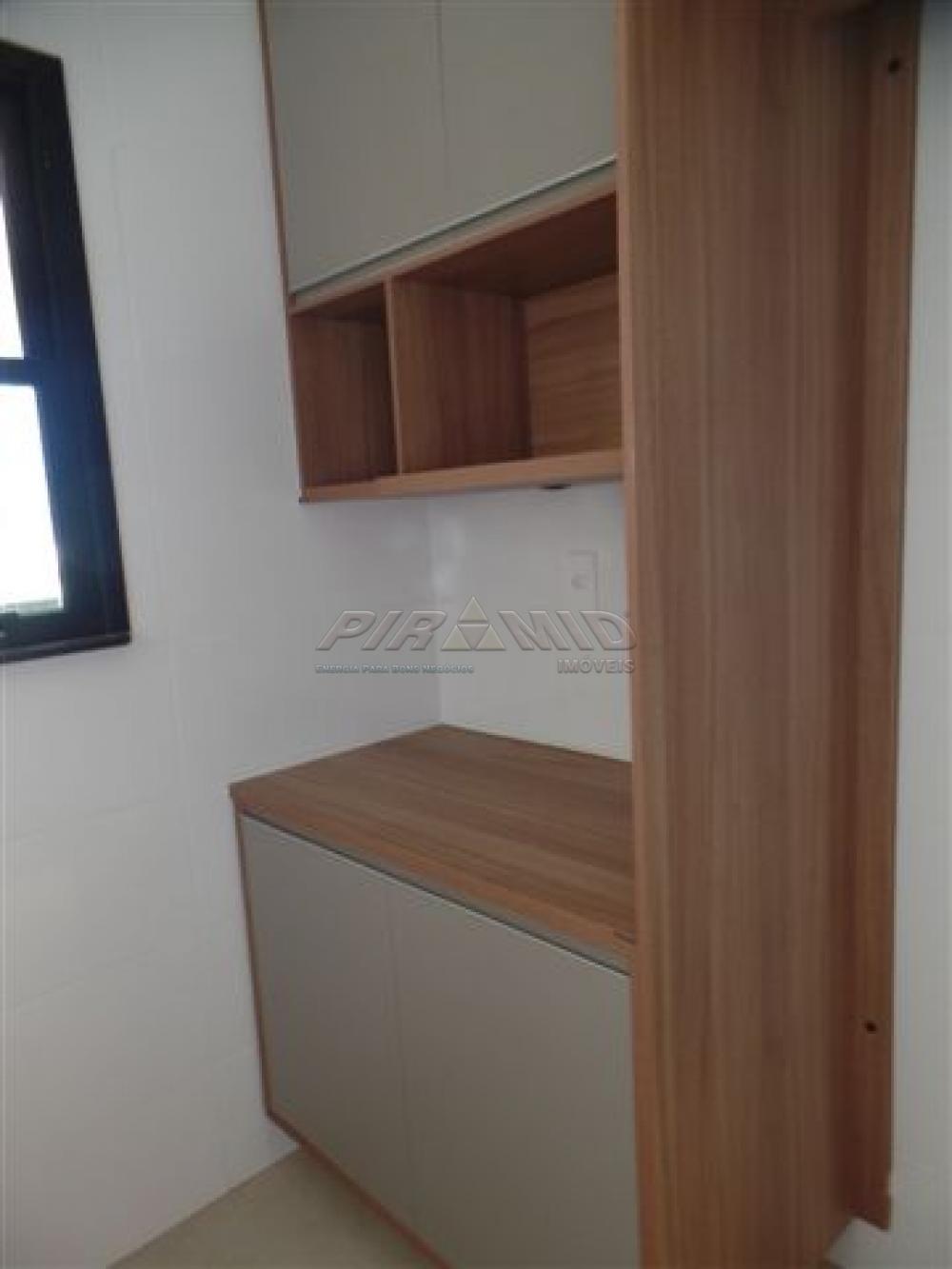 Alugar Apartamento / Padrão em Ribeirão Preto apenas R$ 2.350,00 - Foto 4