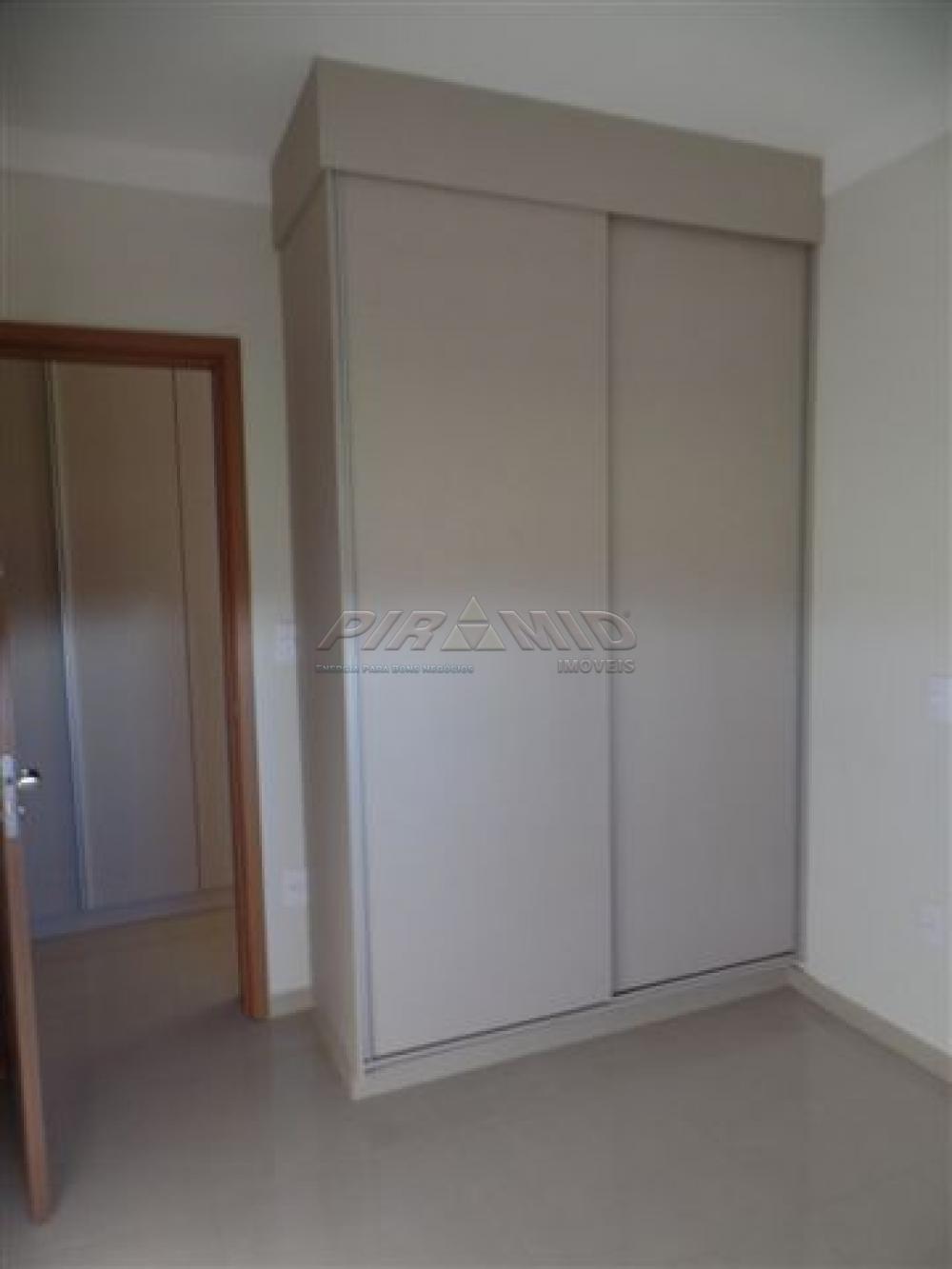 Alugar Apartamento / Padrão em Ribeirão Preto apenas R$ 2.350,00 - Foto 5