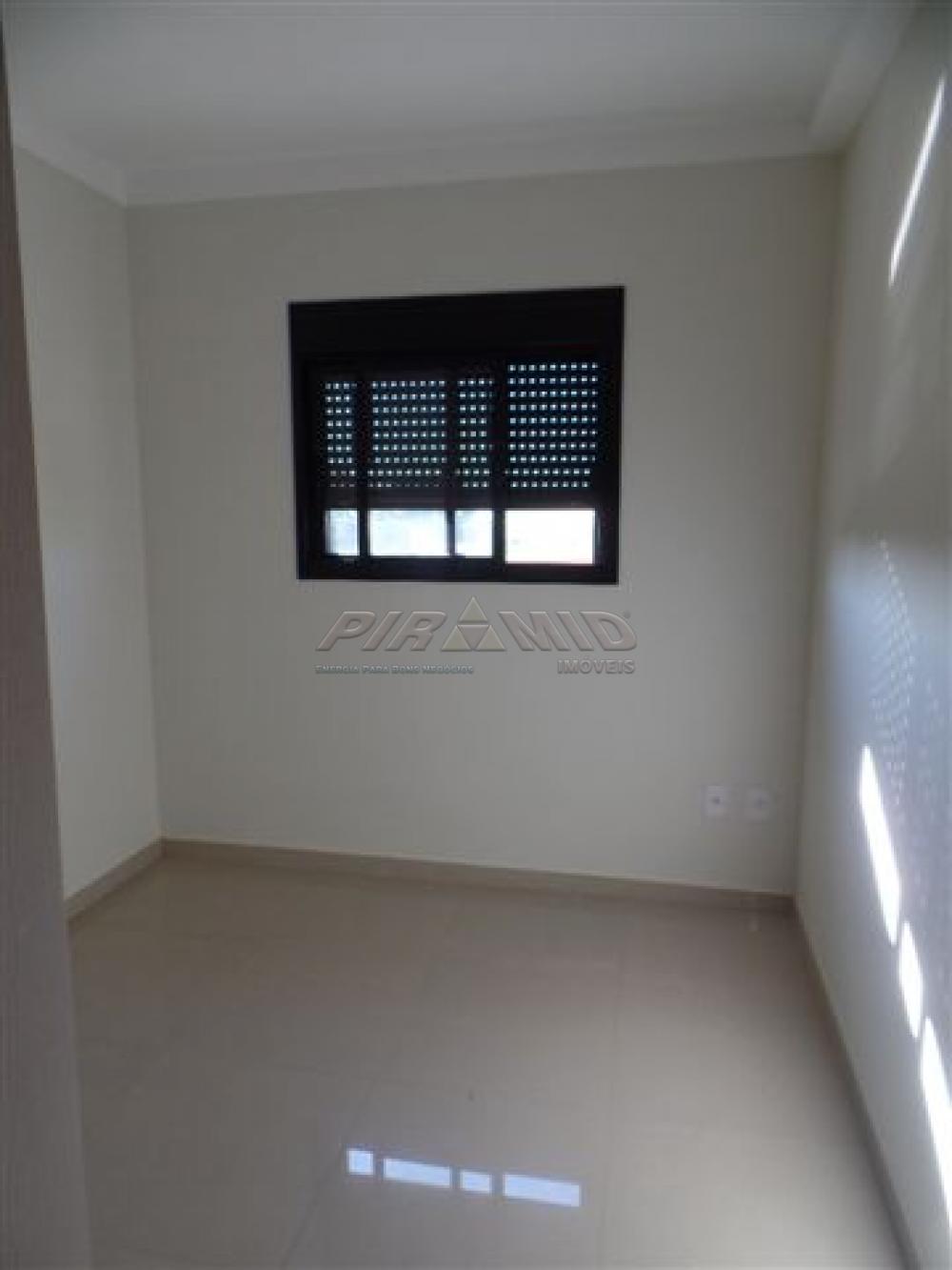 Alugar Apartamento / Padrão em Ribeirão Preto apenas R$ 2.350,00 - Foto 6