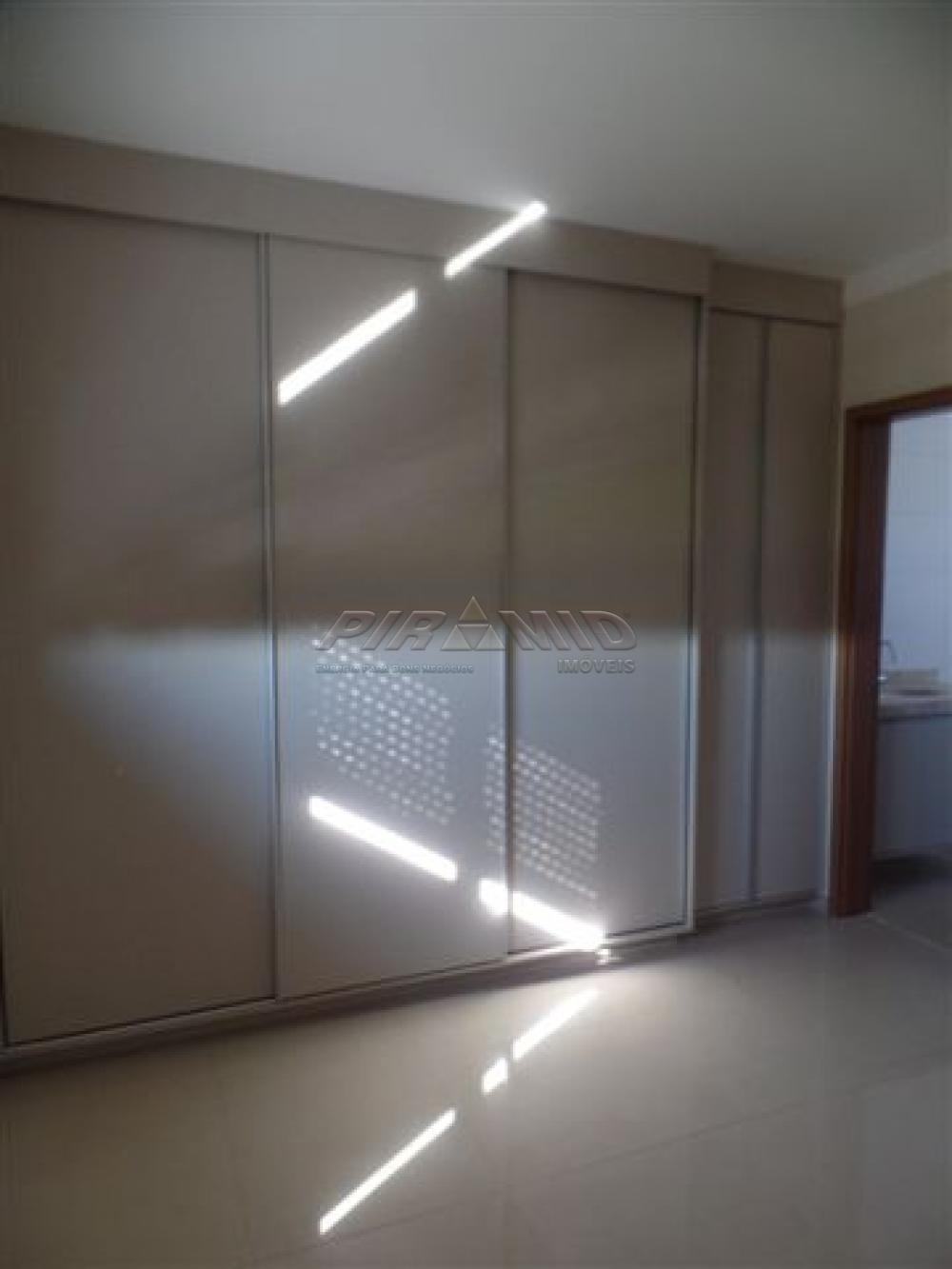 Alugar Apartamento / Padrão em Ribeirão Preto apenas R$ 2.350,00 - Foto 7