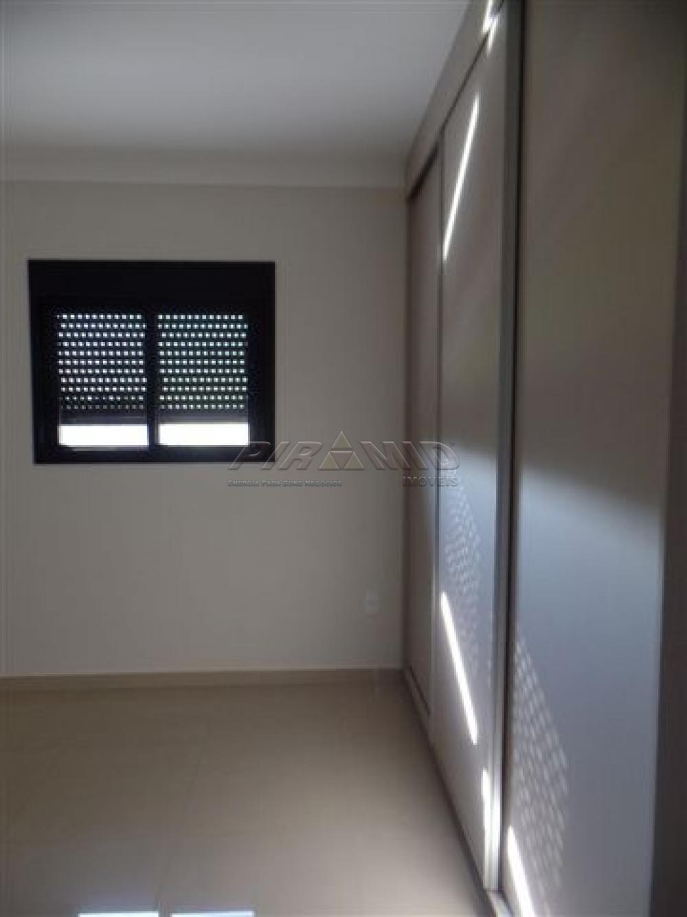 Alugar Apartamento / Padrão em Ribeirão Preto apenas R$ 2.350,00 - Foto 8