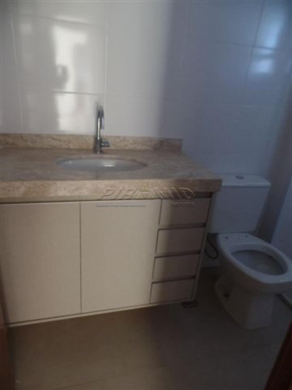 Alugar Apartamento / Padrão em Ribeirão Preto apenas R$ 2.350,00 - Foto 11