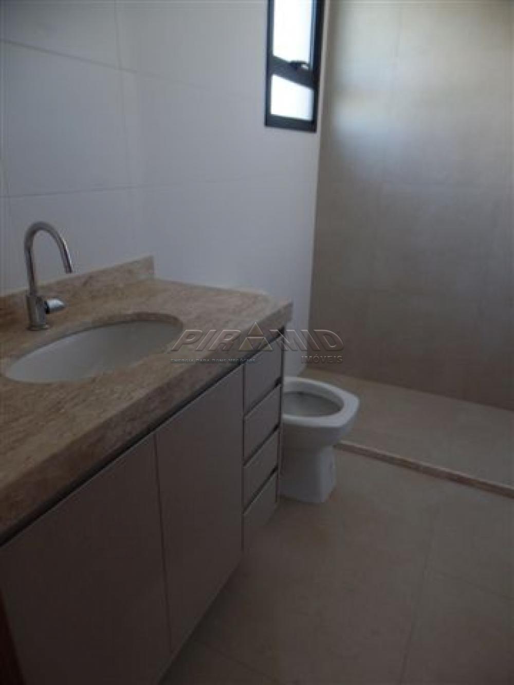 Alugar Apartamento / Padrão em Ribeirão Preto apenas R$ 2.350,00 - Foto 9