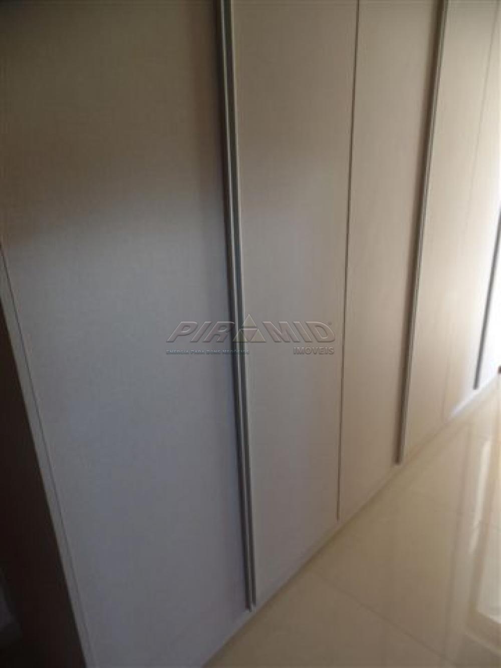 Alugar Apartamento / Padrão em Ribeirão Preto apenas R$ 2.350,00 - Foto 10