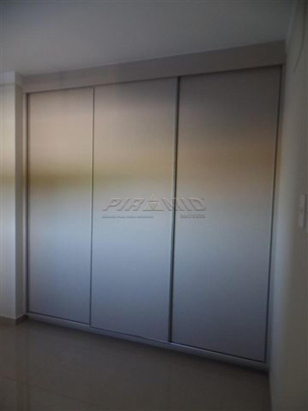 Alugar Apartamento / Padrão em Ribeirão Preto apenas R$ 2.350,00 - Foto 12