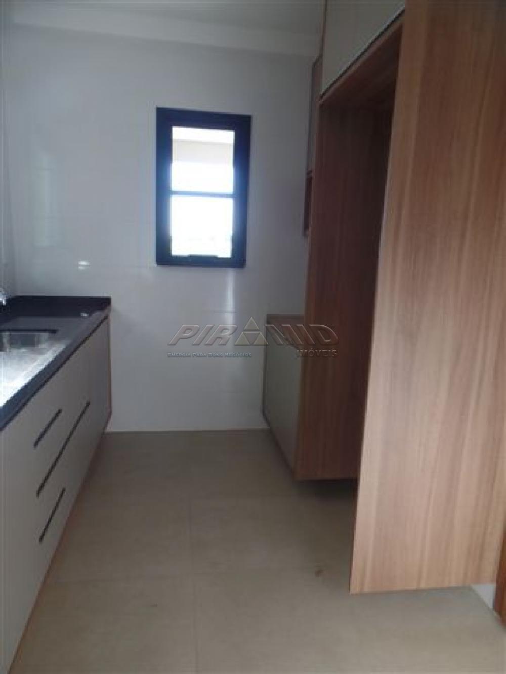 Alugar Apartamento / Padrão em Ribeirão Preto apenas R$ 2.350,00 - Foto 14