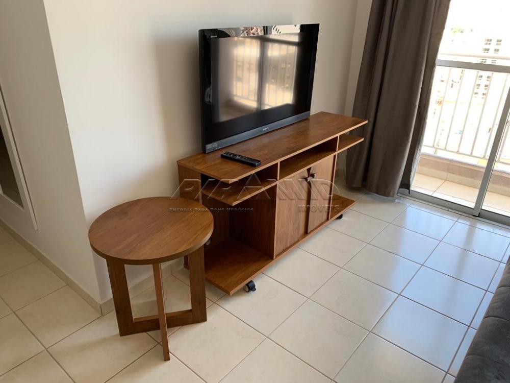 Alugar Apartamento / Padrão em Ribeirão Preto apenas R$ 2.050,00 - Foto 1
