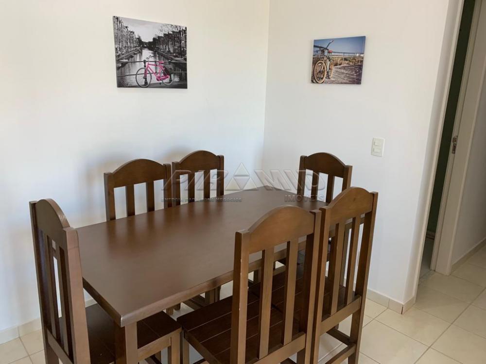 Alugar Apartamento / Padrão em Ribeirão Preto apenas R$ 2.050,00 - Foto 2