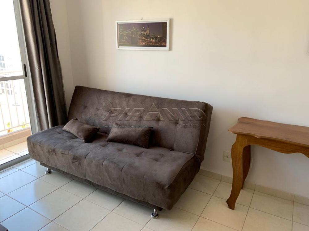 Alugar Apartamento / Padrão em Ribeirão Preto apenas R$ 2.050,00 - Foto 3