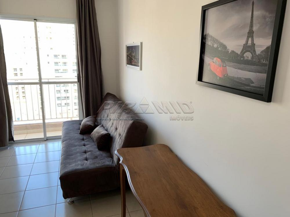 Alugar Apartamento / Padrão em Ribeirão Preto apenas R$ 2.050,00 - Foto 4