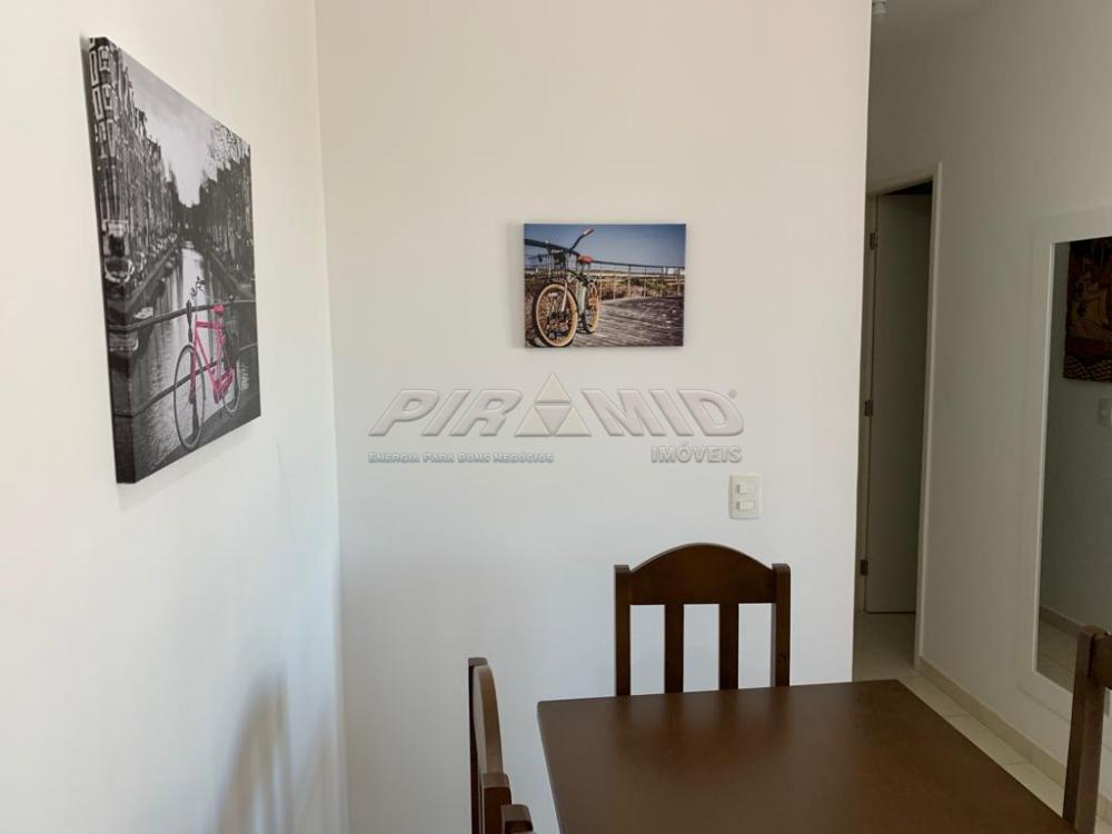 Alugar Apartamento / Padrão em Ribeirão Preto apenas R$ 2.050,00 - Foto 5