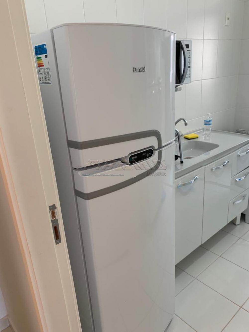 Alugar Apartamento / Padrão em Ribeirão Preto apenas R$ 2.050,00 - Foto 6