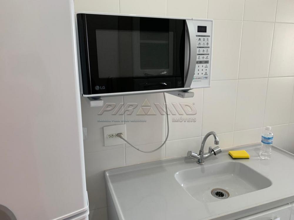 Alugar Apartamento / Padrão em Ribeirão Preto apenas R$ 2.050,00 - Foto 7