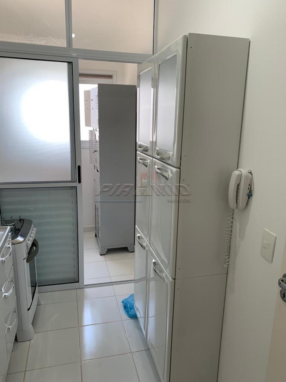 Alugar Apartamento / Padrão em Ribeirão Preto apenas R$ 2.050,00 - Foto 8