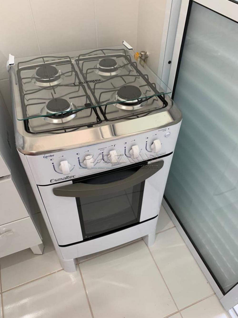Alugar Apartamento / Padrão em Ribeirão Preto apenas R$ 2.050,00 - Foto 9