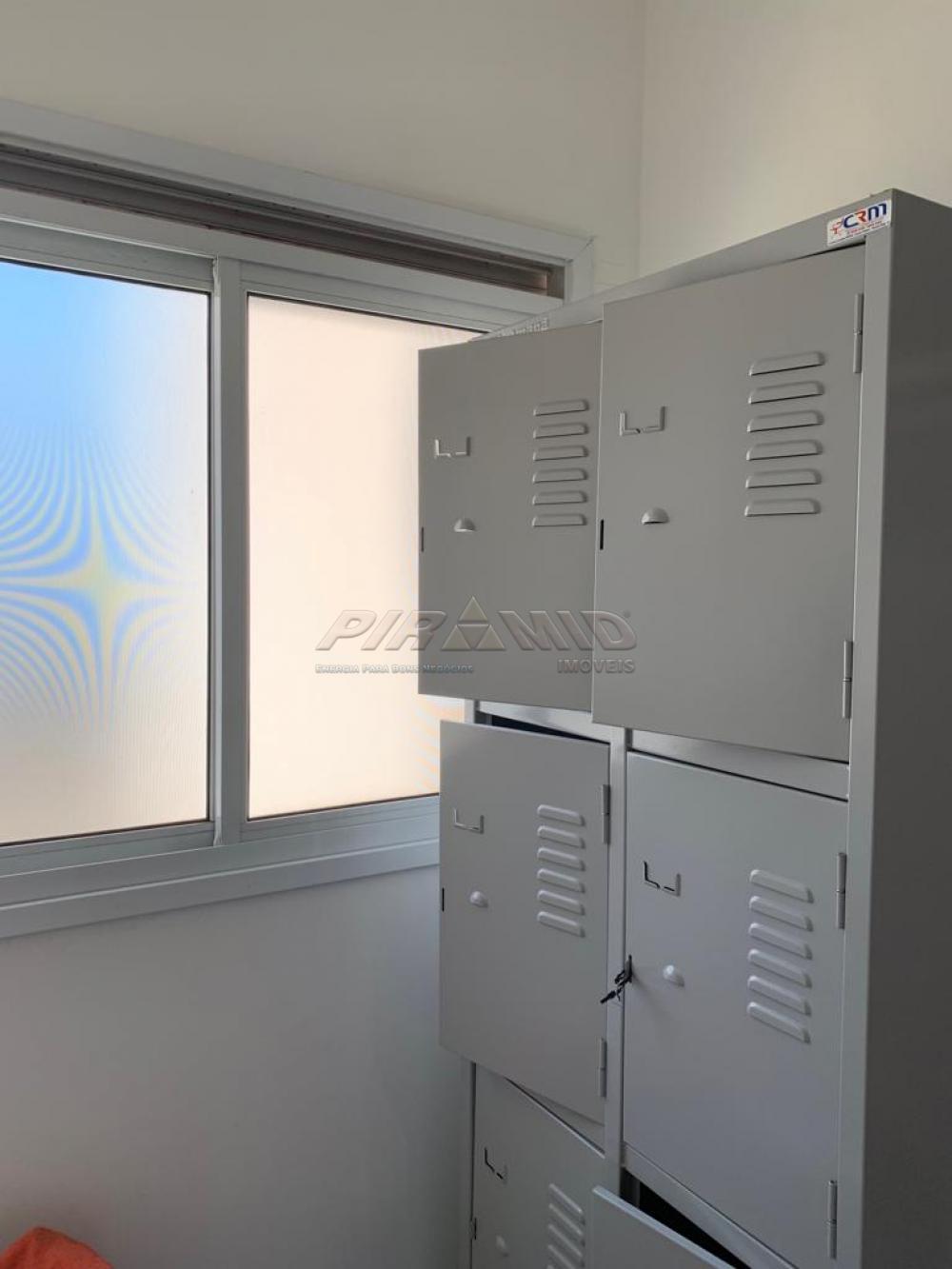 Alugar Apartamento / Padrão em Ribeirão Preto apenas R$ 2.050,00 - Foto 12