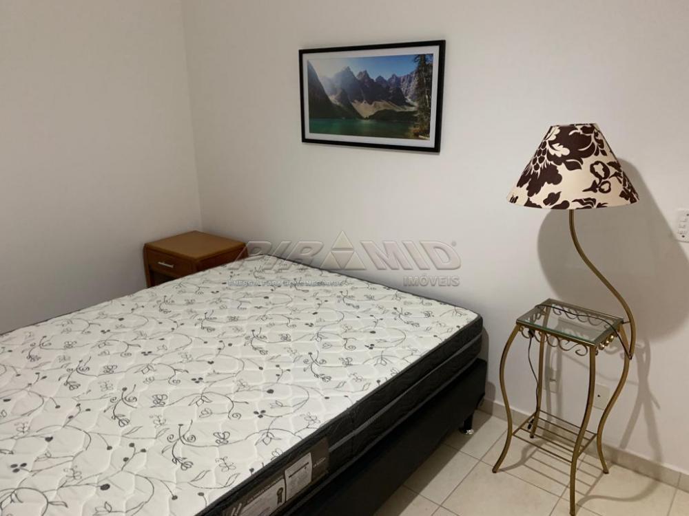 Alugar Apartamento / Padrão em Ribeirão Preto apenas R$ 2.050,00 - Foto 14