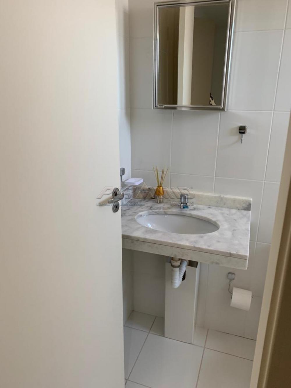 Alugar Apartamento / Padrão em Ribeirão Preto apenas R$ 2.050,00 - Foto 15
