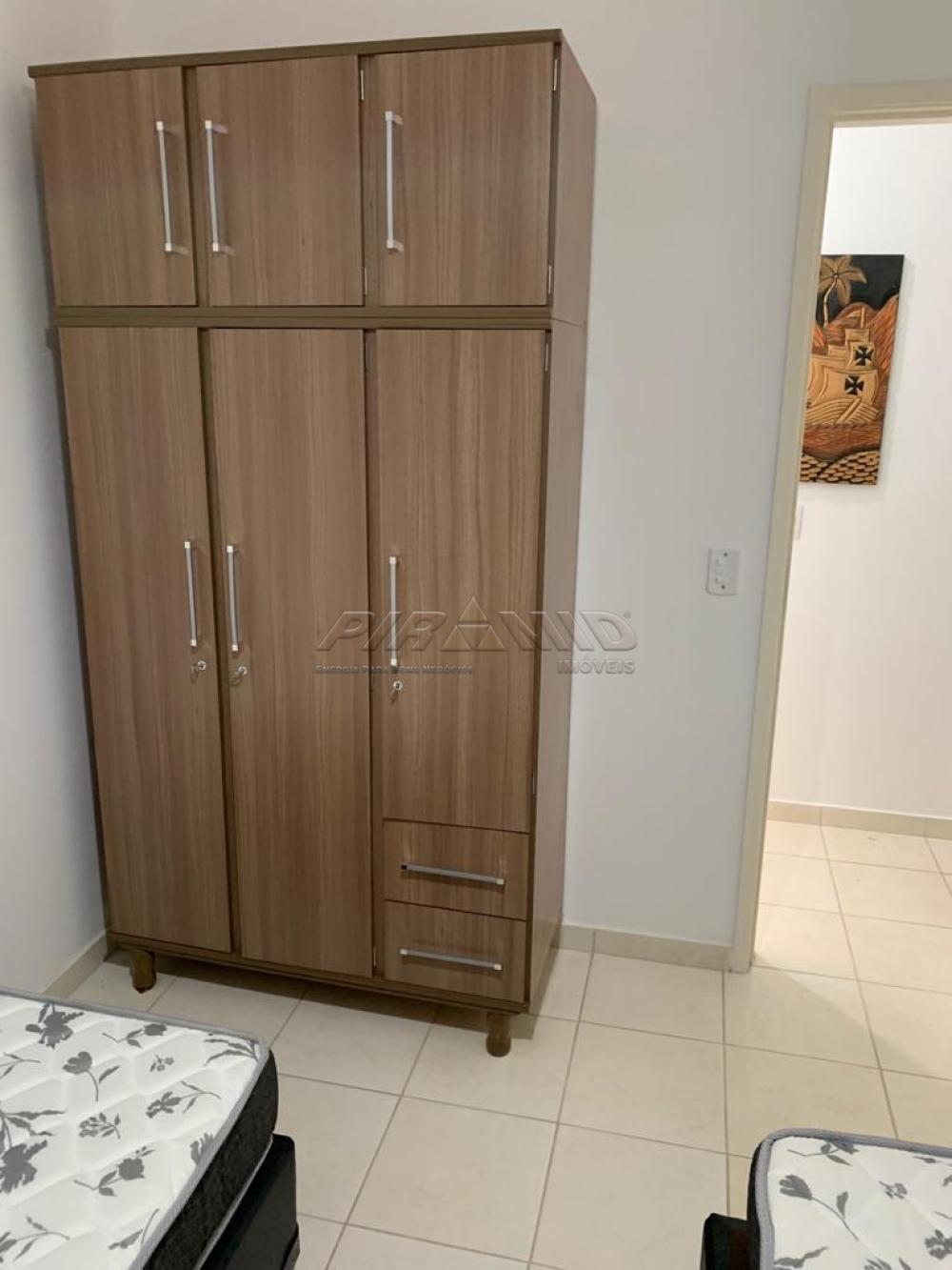 Alugar Apartamento / Padrão em Ribeirão Preto apenas R$ 2.050,00 - Foto 18