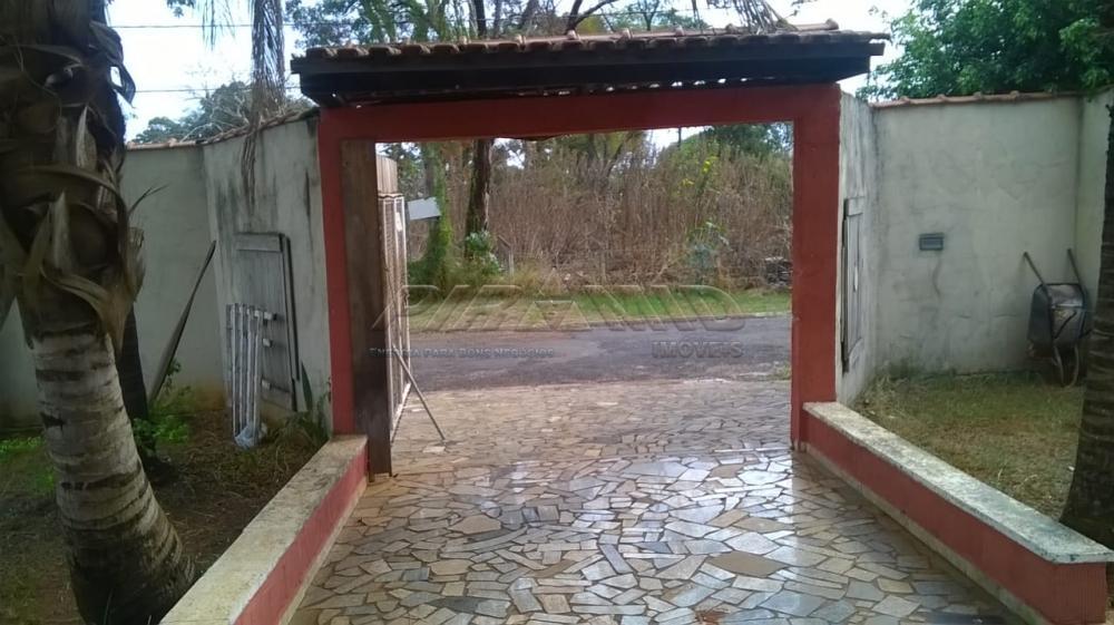 Comprar Rural / Chácara em Ribeirão Preto apenas R$ 450.000,00 - Foto 3