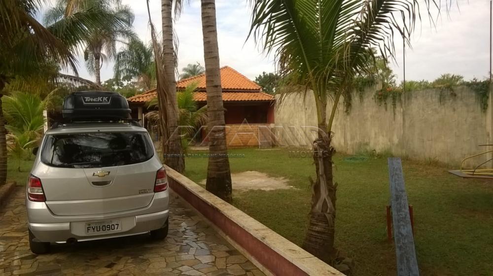 Comprar Rural / Chácara em Ribeirão Preto apenas R$ 450.000,00 - Foto 4