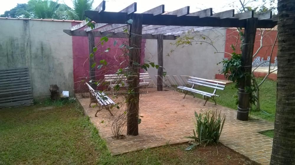 Comprar Rural / Chácara em Ribeirão Preto apenas R$ 450.000,00 - Foto 5
