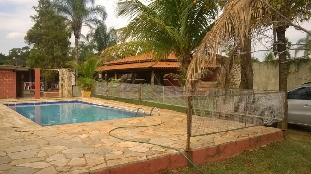 Comprar Rural / Chácara em Ribeirão Preto apenas R$ 450.000,00 - Foto 7