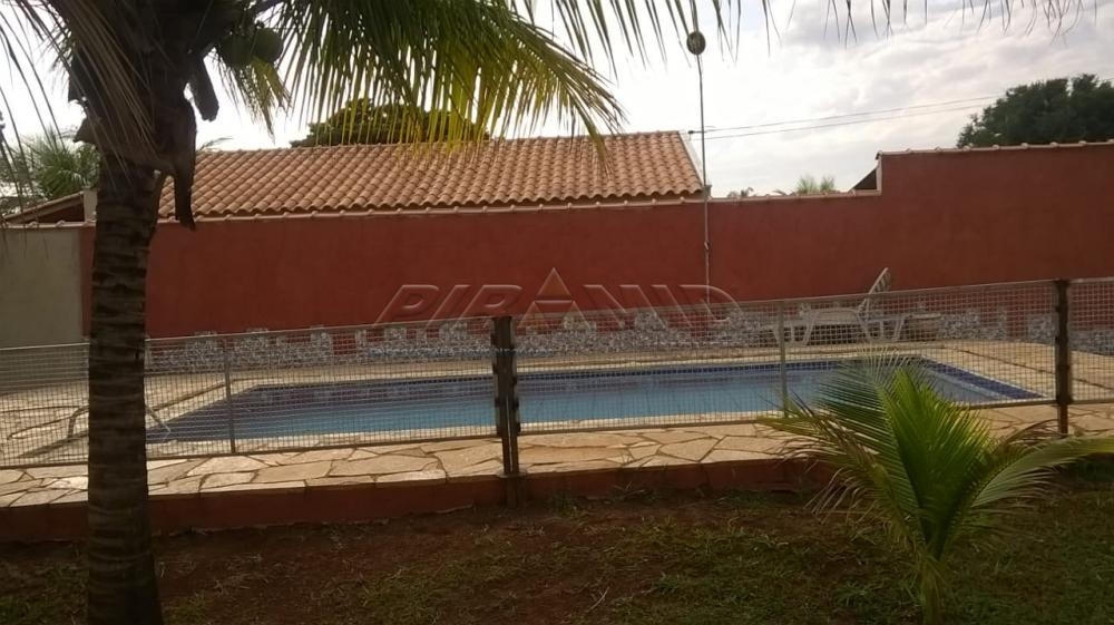 Comprar Rural / Chácara em Ribeirão Preto apenas R$ 450.000,00 - Foto 8