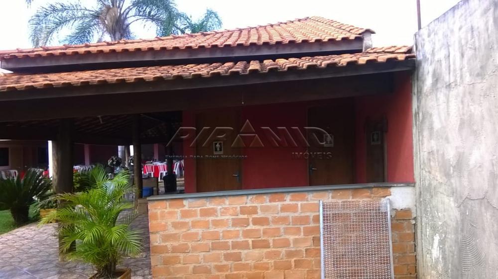 Comprar Rural / Chácara em Ribeirão Preto apenas R$ 450.000,00 - Foto 10