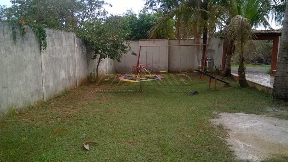 Comprar Rural / Chácara em Ribeirão Preto apenas R$ 450.000,00 - Foto 15