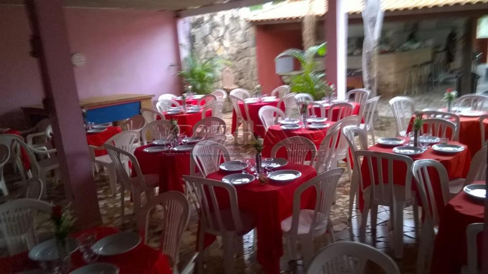 Comprar Rural / Chácara em Ribeirão Preto apenas R$ 450.000,00 - Foto 17