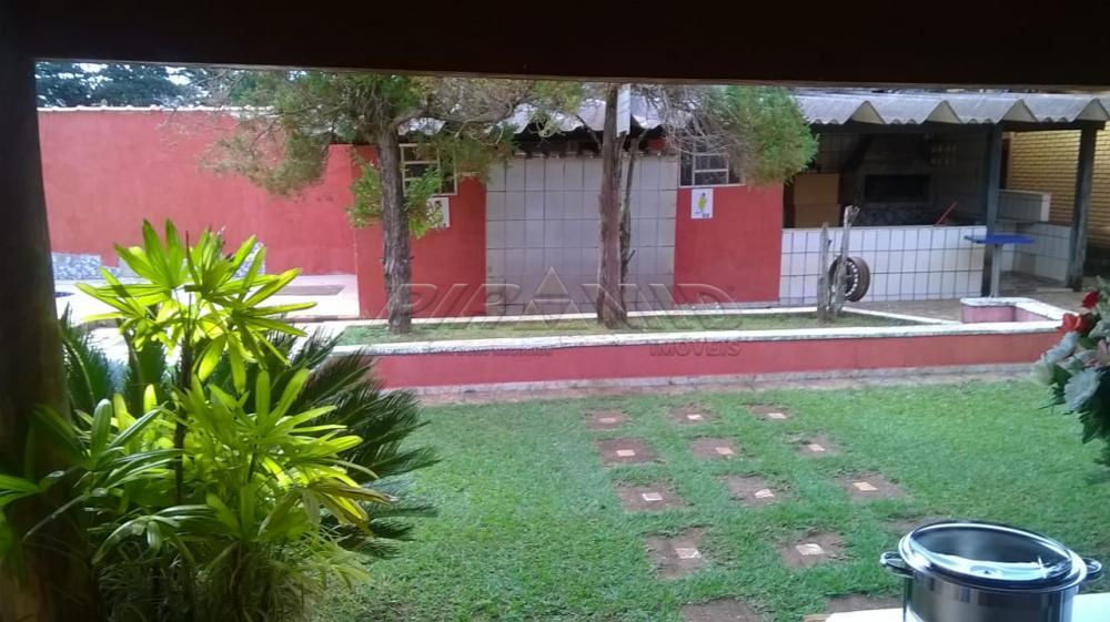Comprar Rural / Chácara em Ribeirão Preto apenas R$ 450.000,00 - Foto 19