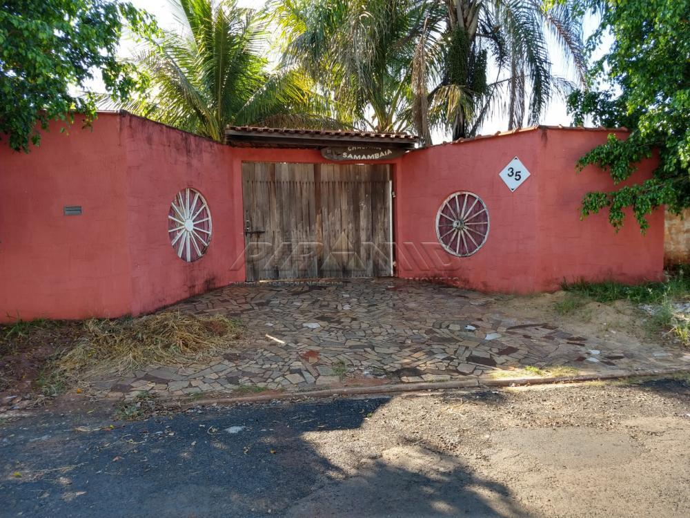 Comprar Rural / Chácara em Ribeirão Preto apenas R$ 450.000,00 - Foto 1