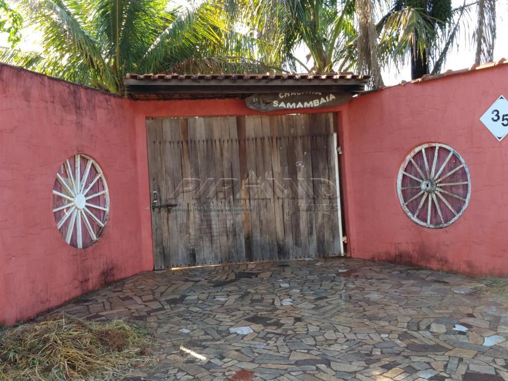 Comprar Rural / Chácara em Ribeirão Preto apenas R$ 450.000,00 - Foto 2